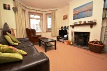 3 bedroom semi detached home for sale in Pokesdown