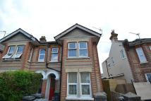 2 bed Flat for sale in Southbourne