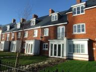 4 bed new house for sale in Wimborne