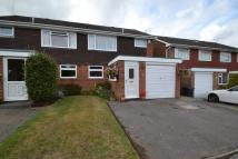 3 bed semi detached home for sale in Merley