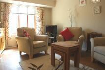 Retirement Property for sale in Wimborne