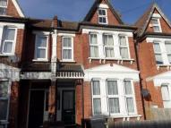 House Share in Holmesdale Road, LONDON