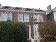 Flat to rent in 11a Clifton Road, LONDON