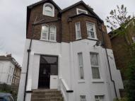 Flat in 105 Albert Road, LONDON