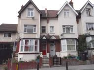 1 bed Detached home for sale in Grange Road, LONDON