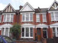 5 bedroom Terraced property in Huntly Road, LONDON