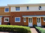3 bed Terraced home for sale in Manning Gardens, CROYDON...