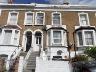 Flat in Apsley Road, LONDON