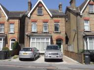 2 bedroom Flat for sale in Portland Road, LONDON