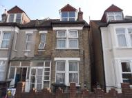 semi detached house for sale in Saxon Road, LONDON