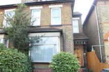 1 bedroom Ground Flat in Waddon Road, Croydon...