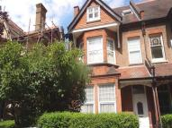 Detached house to rent in 18 Upper Grove, LONDON