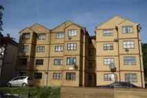 Flat for sale in 112-116 Croydon Road...
