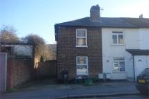 2 bed End of Terrace home for sale in Doyle Road, London