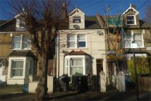 1 bed Flat in Holmesdale Road, London