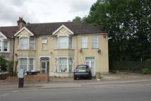 33 Woodcote Grove Road House Share