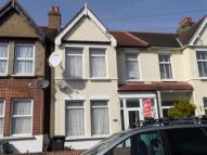 3 bed Terraced home in Estcourt Road, LONDON