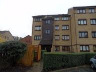 Hardcastle Close Flat for sale