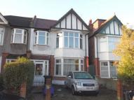 Ground Flat for sale in Melfort Road...