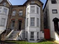 2 bed Ground Flat for sale in Selhurst Road, LONDON