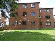 Flat for sale in 30 South Norwood Hill...