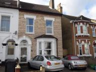 Portland Road semi detached property for sale