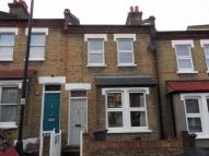 2 bed Terraced house for sale in Tivoli Road, LONDON