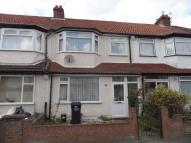 3 bedroom Terraced house for sale in Malden Avenue, LONDON