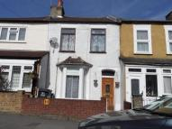 Cottage for sale in Addison Road, LONDON