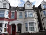 1 bed Flat for sale in Holmesdale Road, LONDON