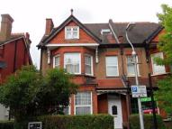 Flat for sale in 18 Upper Grove, LONDON
