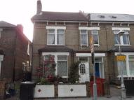 semi detached home for sale in Sydenham Road, CROYDON...