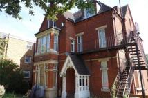Flat to rent in 224 South Norwood Hill...