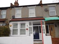 Terraced property to rent in Waverley Road...