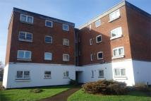 Flat for sale in St Lukes Close, London
