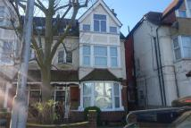 South Norwood Hill Flat for sale