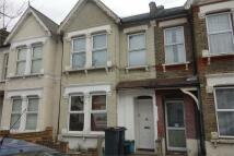 Ferndale Road House Share