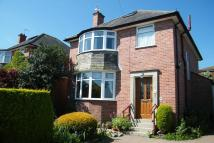 3 bedroom Detached home for sale in Weymouth