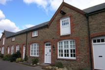 2 bedroom Terraced home for sale in Weymouth