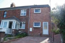 property for sale in Weymouth