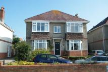 4 bed Detached property in Weymouth