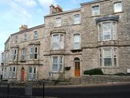 5 bedroom Terraced home for sale in Fortuneswell