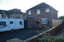 3 bed Detached property for sale in Weymouth