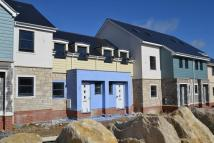 1 bed house for sale in Weymouth