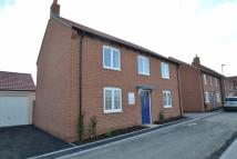 new property in Weymouth
