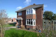 4 bed Detached home for sale in Weymouth
