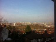 2 bed Apartment in 4 Prioryview...
