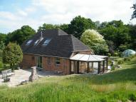 5 bedroom Detached house for sale in Blissford