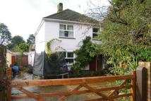 7 bedroom Detached property for sale in Fordingbridge