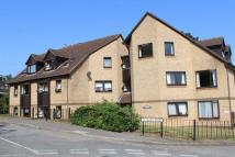1 bedroom Flat in Clarendon Road, Harpenden
